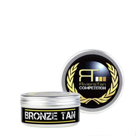 Tan crème Bronze Tan 100ml