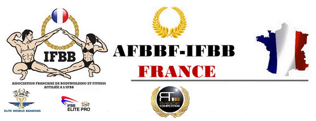Partenaire tanning Iffb France