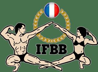 IFBB France