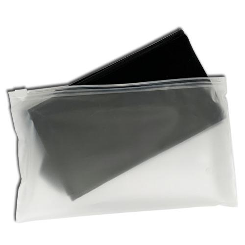 pochette de transport bandeau tanning